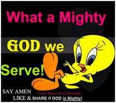 Prayer Quotes, Bible Verses Quotes, Faith Quotes, Joy Quotes, Biblical Quotes, Bible Scriptures, Qoutes, Religious Quotes, Spiritual Quotes