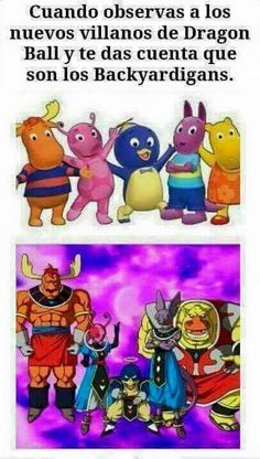 Tagged with memes; Dragon Ball: The safe (feminism is behind this) version Memes Humor, Stupid Funny Memes, Hilarious, Funny Comics, Best Memes, Popular Memes, Funny Pictures, Nerd, Childhood