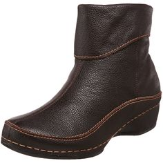 Spring Step Women's Thrive Boot * Awesome product. Click the image : Boots Shoes
