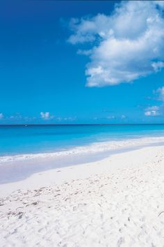 Enterprise Beach - Barbados