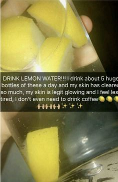 Deserted Awesome Easy Detox Lost # Skin Care toner recipes for Healthy Water, Healthy Detox, Healthy Smoothies, Healthy Drinks, Smoothie Recipes, Healthy Recipes, Detox Recipes, Homemade Smoothies, Shake Recipes