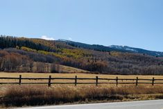 Aspen Snowmass, Mountains, Nature, Travel, Naturaleza, Viajes, Destinations, Traveling, Trips