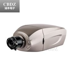 59.00$  Buy here - http://alij7w.worldwells.pw/go.php?t=1611413253 - Top grade Sony CCD 750TVL Bullet Camera with OSD menu,3.5mm-8mm Varifocal lens Optical Zoom security camera CBDZ free shipping 59.00$