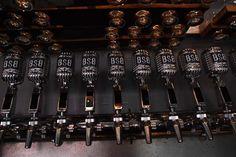 Craft beer faces an identity crisis as Great American Beer Festival arrives in Denver https://n.kchoptalk.com/2xUvIVV