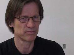 Guy Sherwin - Artist interview