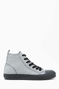 Cheap Monday Base Sneaker
