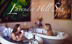lavender-hill-spa-bath-treatment