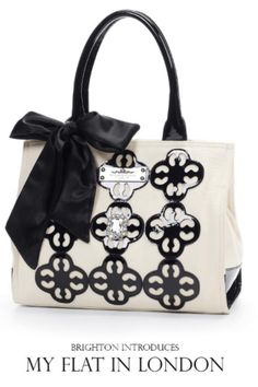 Love Me Some Brighton Purses Jewelry Bags And Handbags