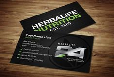 Herbalife Name Card Nutrition Education, Nutrition Club, Nutrition Chart, Nutrition And Dietetics, Proper Nutrition, Nutrition Guide, Nutrition Plans, Sports Nutrition, Healthy Nutrition