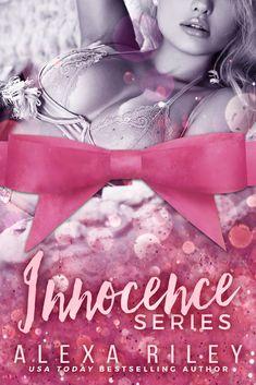 Resultado de imagem para Owning Her Innocence (Innocence #1) - Alexa Riley