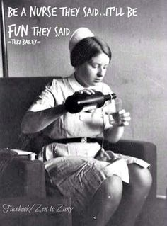 Photos and videos by Nurse Humor (@Nurse_Humor)   Twitter