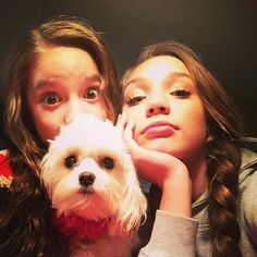 Anyone who has an edit team or a fldc or Audc or need a Maddie or Mackenzie!!!  I would love to!!  I'm super dedicated!  And love dance moms :) if you see this post follow me or comment below if you want me on your team Thanks :) ❤❤I will reply and please let me know what I have to do Thanks :) ❤❤ Xoxo~ Karly❤Gymnast❤Dancer❤