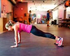 Ab Workouts routine that works well - The best of six pack workouts to expose the tough 6 pack. killer ab workout at home Discussed on this date 20190320 Killer Ab Workouts, Effective Ab Workouts, Lower Ab Workouts, Best Ab Workout, Abs Workout Routines, Abs Workout For Women, Ab Workout At Home, Workout For Beginners, Ab Routine