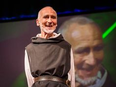 Study with David Steindl-Rast in NY  : What Does It Take To Be Grateful?