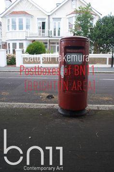 bn11-Satoshi Takemura-Postboxes-p0000000554