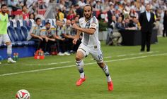 Landon Donovan comes out of retirement to rejoin Galaxy = Veteran forward Landon Donovan is once again back within the ranks of Major League Soccer. After previously retiring from the game of soccer back in 2014, Donovan rejoined his LA Galaxy teammates on Thursday while.....