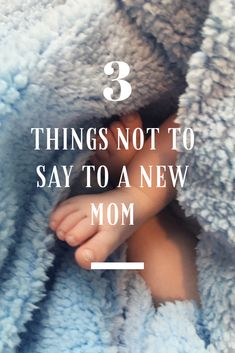 My first 4 (almost 5) months of motherhood has been a rollercoaster ride of emotions and an amazingly steep learning curve! When I was pregnant, a lot of friends warned that people would offer a lot of 'unwanted' and 'bad' pregnancy/parenting advice. However, I didn't find this happened to me much. Probably because it was … … Continue reading →