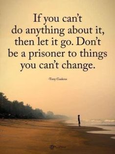 Wise Quotes, Quotable Quotes, Great Quotes, Words Quotes, Let It Go Quotes, Daily Quotes, Success Quotes, Strong Quotes, Good Advice Quotes