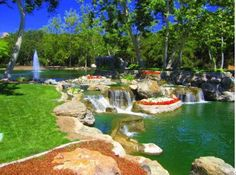 amazing picture of Neverland Neverland Ranch, Michael Jackson Neverland, Like Mike, Valley Ranch, Cool Pictures, California, Amazing, Mj, Angel