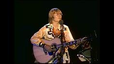 JOHN DENVER   LEAVING ON A JET PLANE   Country   Lgsm xxxxx Retro   1973