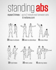 Abs & abs!!! #active #aesthetics #bossbabe #boxing #cardio #crossfit #doyouevenlift #exercise #fit #fitness #fitnessaddict #gym #gains #healthy #inspire #instafit #instagood #instadaily #justdoit #kcco #lift #lifestyle #motivation #run #running #strong #squat #training #weightloss #workout