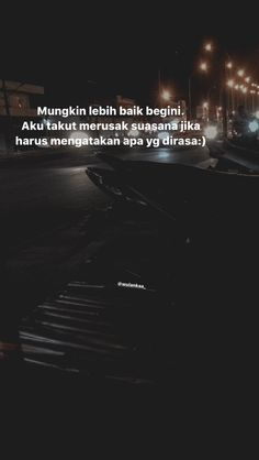 Tired Quotes, Quotes Rindu, Tumblr Quotes, Mood Quotes, Daily Quotes, Qoutes, Reminder Quotes, Self Reminder, Cinta Quotes