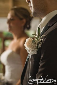 Fotografía de Bodas  #Wedding #Photo #Medellin #Fotografo #Bodas