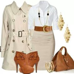 I want this fit bad!