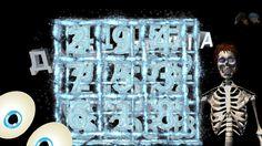 СТЁБ НАД БАРДОВСКИМИ ПЕСНЯМИ. КРАСИВЫЕ ПЕСНИ ПОД ГИТАРУ. гр. Whiskas! ПЕ...