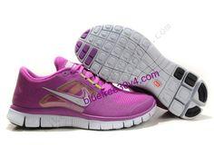 Nike Free Run # mens nikes # running sneakers