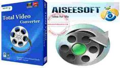 Download Software: Aiseesoft Video Converter Ultimate 9.2.28 Full Cra...