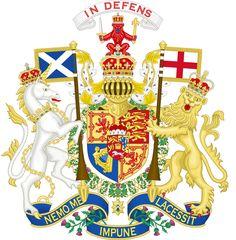 United Kingdom in Scotland (1801-1816)