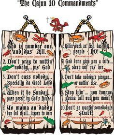 Cajun Ten Commandments-10-cajun-ten-commandments-copy_web-3-.jpg