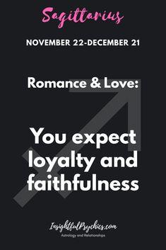 Sagittarius zodiac relationships: Romance & Love - you want loyalty facts women Sagittarius Personality, Sagittarius Relationship, Sagittarius Quotes, Zodiac Relationships, Zodiac Signs Sagittarius, Zodiac Sign Traits, Gemini, Cheryl Strayed Quotes, Explore Quotes