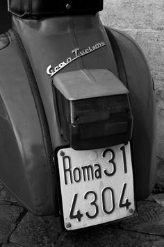 Rome ....is a place you mast go at least once in your life!!!