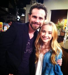 503 Best Girl Meets World images in 2018 | Girl meets world