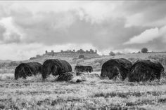 Monteriggioni by Ilaria Paolini on Travel Pictures, Nice Travel, Travel Photos, Vacation Pictures