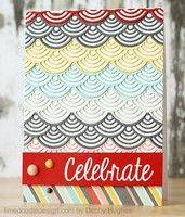 A Project by limedoodle from our Cardmaking Gallery originally submitted 06/19/13 at 03:58 AM
