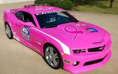 Google Image Result for http://www.camaro.com/wp-content/uploads/2011/09/Camaro_Breast_Cancer.jpg
