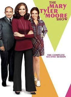 Mary Moore, Mary Tyler Moore Show, Belinda Carlisle, Summer Rain, Comedy Tv, Second Season, Entertainment Weekly, Best Tv, American Actress