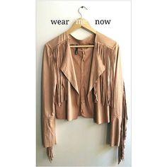 Wear me Now, tienda online, síguelos  en facebook, https://www.facebook.com/wearmenowclothing, o por instagram @wearmenowclothing y has tu pedido inmediatamente!!!