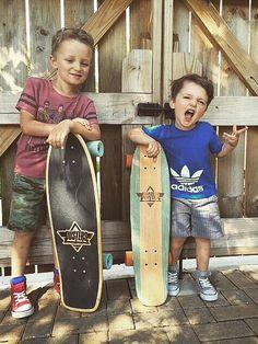 longboards, skateboards, skating, skate, skateboarding, sk8, carve, carving, cruising, bomb hills not countries, hills, roads, pavement, #longboarding #skating #littlemen