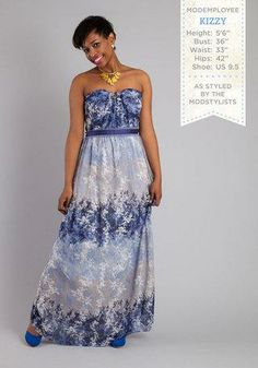 #modcloth #stylegallery