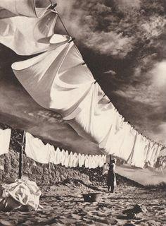 British photographic almanak 1959