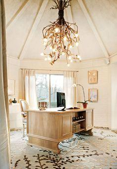 Intricate Design  http://www.electricmaninc.com/