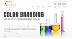 Clean Business Wordpress Theme. The best theme for corporate business. Unlimited colour choices and over 500 different fonts. Animated sliders and slick menues make this perfect for any professional business looking to make an online impact.