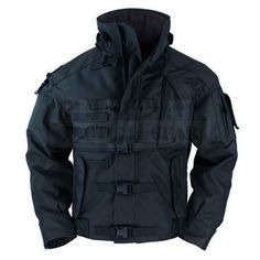 Absolutely wind- and rain-proof. Absolutely dead-proof;) Indeed most durable jacket on the market.