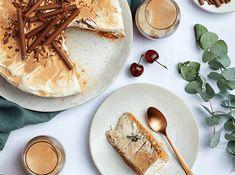 Amarula - Festive Feast