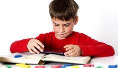 Diez herramientas TIC para mejorar la ortografía
