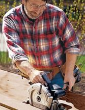 Makita Cordless Power Tools Do Much More Than Get The Job Done Right